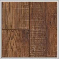 bel air wood flooring flooring home decorating ideas prmen6pjg9