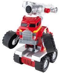 tonka mighty motorized fire truck matchbox fire truck on shoppinder