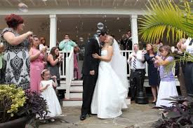 Party Venues In Baltimore Wedding Reception Venues In Baltimore Md The Knot