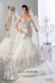 mariage tunisien mariage sousse tunisie robe de mariage pour femme grande de taille