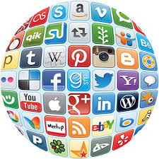 network apk all social network version 5 6 8 apk for android