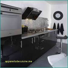 magasin cuisine nimes magasin de meuble nimes beau résultat supérieur 50 impressionnant