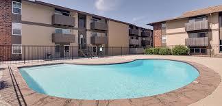 one bedroom apartments wichita ks eastgate apartments wichita kansas apartment living