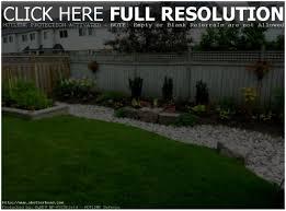 backyards modern garden unique and creative design of small
