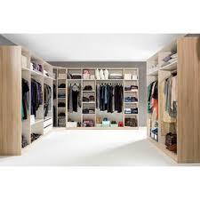Clear Mirrored Wardrobe 2 Door Mirror Armoires U0026 Wardrobes You U0027ll Love Wayfair