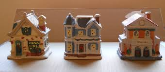 halloween village accessories pinterest project halloween haunted village apartment farm