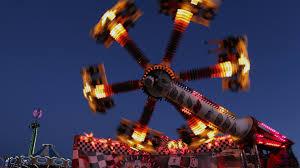 spirit halloween albuquerque nm festivals u0026 fairs new mexico tourism things to do u0026 places to