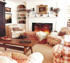 Download Casual Family Room Ideas GenCongress Throughout Casual - Casual family room ideas
