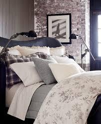 Ralph Lauren Comforters Reduced Ralph Lauren Hoxton Bedding Collection Bedding