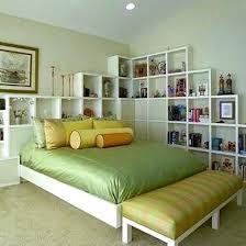 Bookcase Headboard King Wondrous Design Diy Bookcase Headboard King Ideas