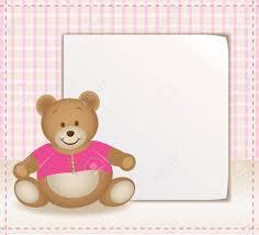 100 bear template bear logo template logo templates