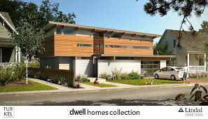 house design cedar homes hawaii lindal cedar homes dwell home