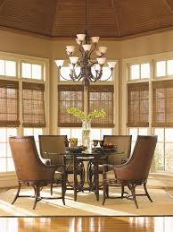 50 best inspiring dining rooms images on pinterest dining room