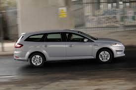 ford mondeo estate reviews mumsnet cars