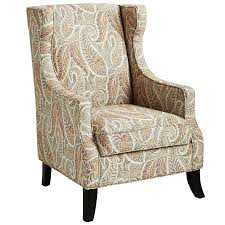 Chas Armchair Pier 1 Imports Chairs Adelle Smoke Blue Dining Chair Pier 1