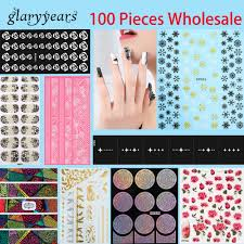 online buy wholesale nails products wholesale from china nails