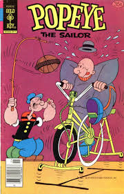 popeye the sailor 105 best olívia u0026 amigos images on pinterest classic cartoons