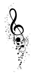 39 best music tattoos images on pinterest drawings music and