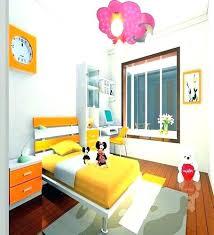 Lights For Boys Bedroom Lights For Boys Bedroom Morningculture Co