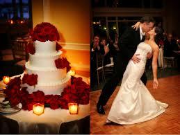 boston wedding photographers weddings at the mandarin boston harbor hotel p k