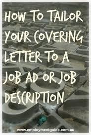 sample professional letter formats palavras professores e