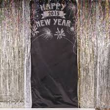 new years party backdrops new year s party props printable banner confetti and banners