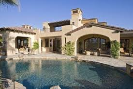 mediterranean home design 16 valencia 1180 mediterranean home designs custom architectural