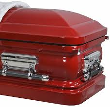 best price caskets best price caskets 8216 18 steel casket br casket