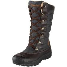s boots with fur s chalet chic faux fur winter boots national sheriffs