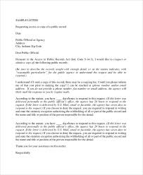 request for medical records cover letter uk try resume next