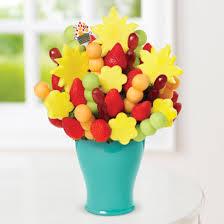 fruit arrangements miami edible arrangements fruit baskets cheer me up bouquet
