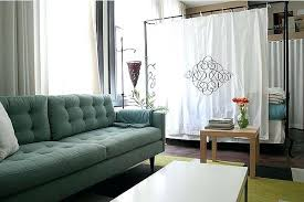 Room Curtain Dividers by Curtains To Divide A Room Curtains Panel Curtains Room Divider