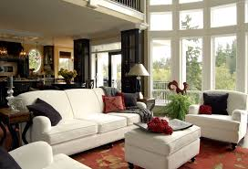 interior designing tips from leading designers in bangalore