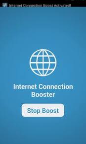 speed booster apk free speed booster apk free communication app