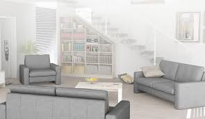 sofa konfigurator sofa konfigurator für polstermöbel nach maß sitzraum