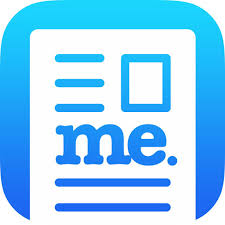 Resume Creator App by 100 Smart Resume Builder Best 25 Professional Resume Format