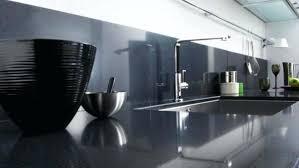 credence cuisine moderne credence cuisine moderne en quartz credence pour cuisine moderne