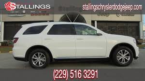 Used Volkswagen In Albany Ga by Albany Georgia Cheap Used Cars For Sale