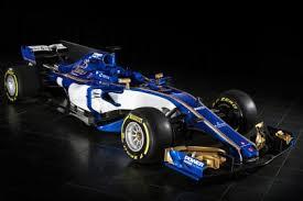 f1 cars 2017 f1 cars the formula one grid revealed auto express
