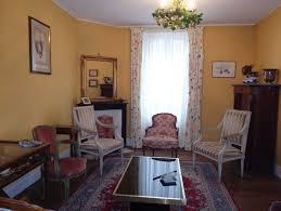 maison 5 chambres a vendre maison 5 chambres à vendre bourges 18000 8 pièces 185 m
