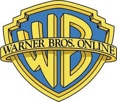 download mario bros vector free vector download 35 free vector