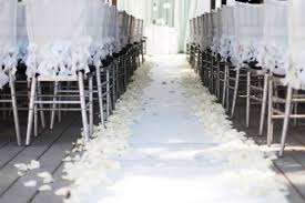 diy wedding chair covers diy wedding chair covers harlow thistle home design