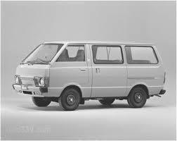 nissan vanette body kit nissan nv200 wikipedia the free encyclopedia catalog cars
