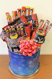 beef gift baskets beef git baskets and gift ideas links