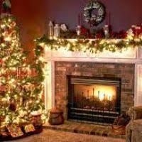 house decorations inside decoration ideas reviews 2017