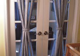 Drapes Home Depot Decor French Door Curtains Home Depot Curtains For French Doors