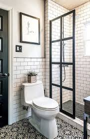 Small Bathroom Renovation Ideas Small Bathroom Remodel Cost Home Remodel Ideas 4x4 Bathroom Layout