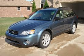 outback subaru 2006 ferdinand944 2006 subaru outback specs photos modification info