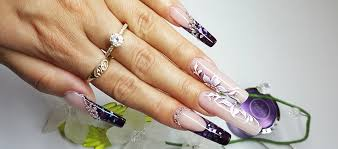 about us u2013 perfect nails