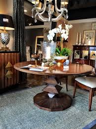 102 best top furniture brands images on pinterest high point